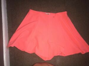 Miss Miss Shorts Selfridge Miss Shorts Pink Pink Miss Selfridge Selfridge Selfridge Shorts Pink rR1wrp