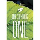 The Strong One by Janet Grace (Paperback / softback, 2014)