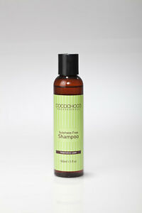 Image Is Loading Cocochoco Sulp Free Shampoo After Care Keratin Treatment