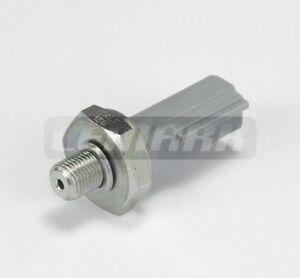 Lemark-Oil-Pressure-Switch-LOPS071-BRAND-NEW-GENUINE-5-YEAR-WARRANTY