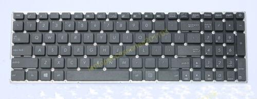 US Keyboard For ASUS Vivobook  X540L X540LA X540LJ X540LJ4005 Series No frame
