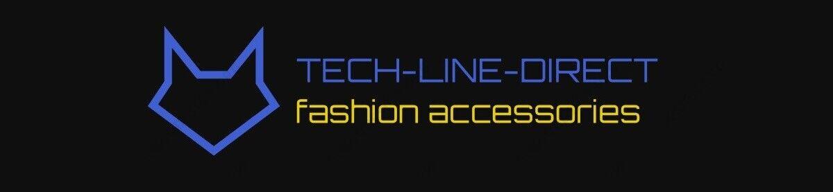 techlinedirect