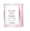 La-Vie-Est-Belle-Flowers-of-Happiness-by-Lancome-75ml thumbnail 2