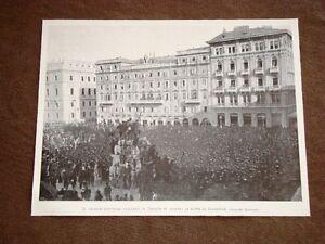 Trieste-nel-1904-Grande-Congresso-italiano-dopo-i-fatti-di-Innsbruck