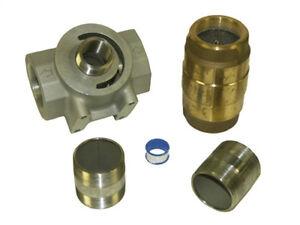 Engine-Oil-Filter-Kit-Wix-ACKG45