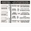 D/'Addario EPN115 Pure Nickle Electric Guitar Strings 11-48 medium