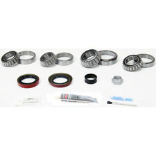Axle Differential Bearing and Seal Kit Front SKF SDK321-J
