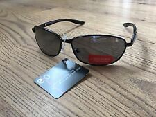 7ba74e5c315 Extreme Optiks Stillman Polarized Sunglasses