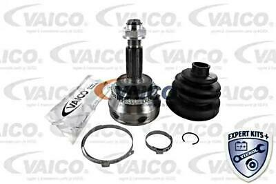 2004R 12 E Brake CHR Push Button Floor Handle Billet Knob For F1720 American Shifter 513146 Shifter Kit