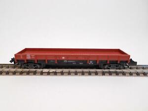 FLM-PICCOLO-Niederbordwagen-lang-38421