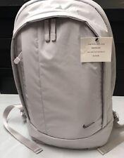 153075ea55 item 1 WOMENS NIKE LEGEND TRAINING TRAVEL Backpack GYM BAG Yoga Sports  Handbag -WOMENS NIKE LEGEND TRAINING TRAVEL Backpack GYM BAG Yoga Sports  Handbag