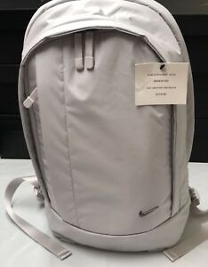 ca14a5f8881820 Image is loading WOMENS-NIKE-LEGEND-TRAINING-TRAVEL-Backpack-GYM-BAG-