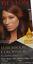 Revlon-Lussuosa-Seta-Crema-di-burro-Tintura-per-capelli-varie-tonalita miniatura 2