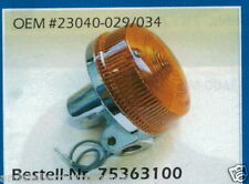 Kawasaki Z 1000 A1/A2 - Clignotant - 75363100