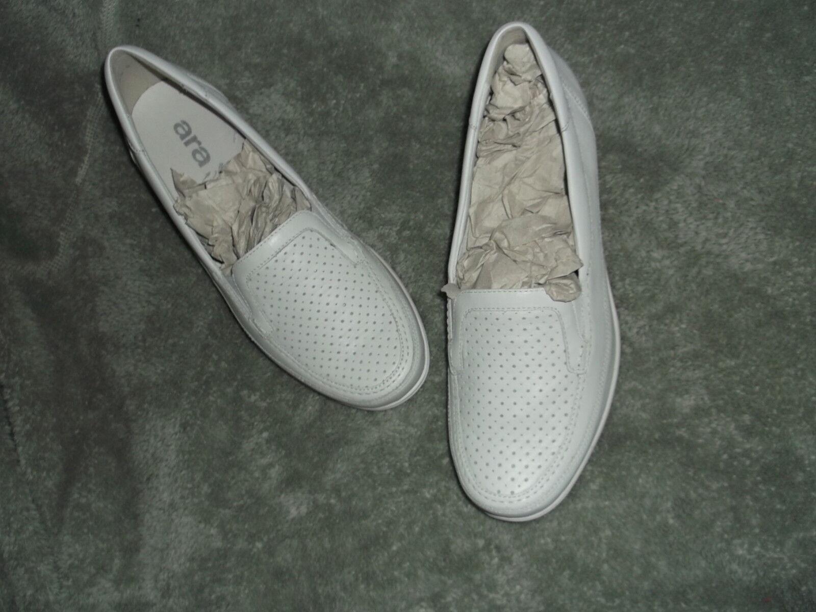 Ara super Schuhe Gr.37,5 Günstige und gute Schuhe
