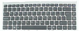 SONY-VAIO-VGN-FW11E-fw11m-fw21l-fw21e-fw21m-fw31e-fw31m-Tastiera-layout-UK-F15