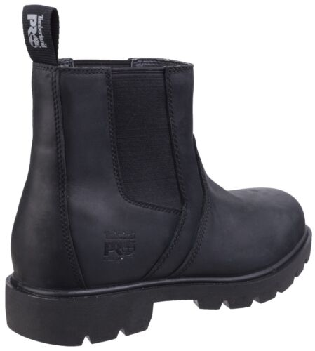 Seguridad Dealer Caballete Pro Timberland Hombre Impermeable Botas xqUvPytEw