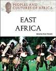 Peoples and Cultures of East Africa by Facts On File Inc (Hardback, 2006)