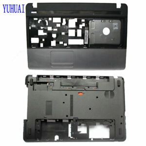 ACER Q5WT6 DRIVER FOR WINDOWS 7