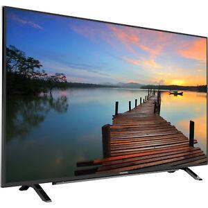 Grundig-55GUB8766-55-Zoll-UHD-LED-Fernseher-Smart-TV-Triple-Tuner-1300-VPI