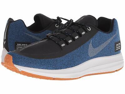 Nike Zoom Winflo 5 Run Shield Men's