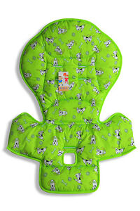 The-cover-for-highchair-Peg-Perego-Prima-Pappa-Diner