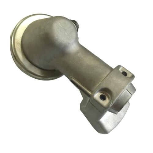 Gear Head For STIHL FS300 FS310 FS350 FS400 FS450 FS480 Trimmer #4128 640 0101