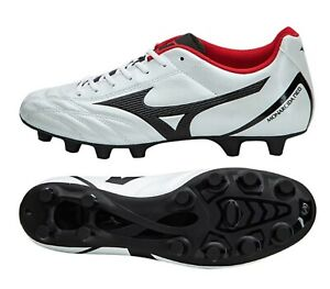 47e66dba2 Mizuno Men Monarcida Neo Select MD Cleats Soccer Football Spike Boot ...