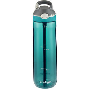 Contigo-24-oz-Ashland-Autospout-Water-Bottle-Scuba