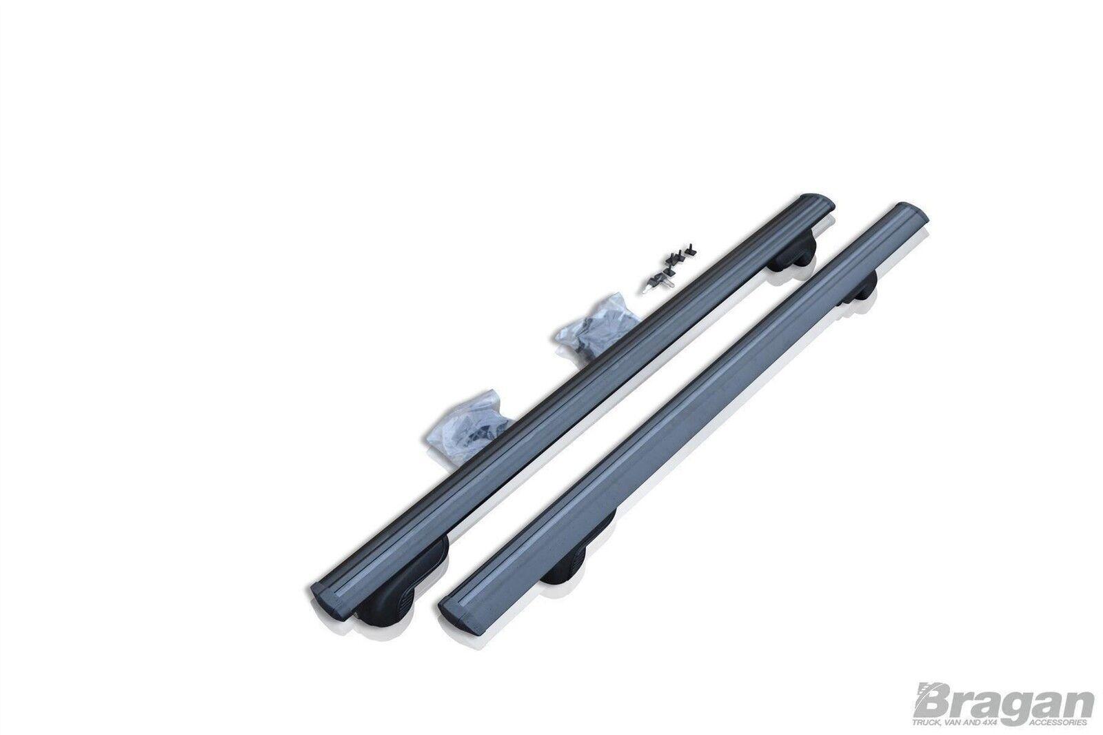 Dapetz /® Imperial Pipe Brake Double Flaring Set Aluminium Copper Tubing Brakes
