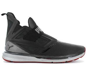 Puma Tecnología Sneaker Hitec Ignite Sin Xtreme Alta Zapatos Límites Hombre vqvSwrg