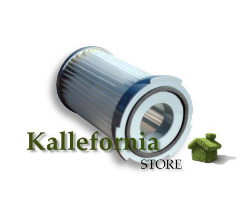 Lavabile Filtro HEPA per AEG AAC 6710 6758 6755 Accelerator washable aac6710