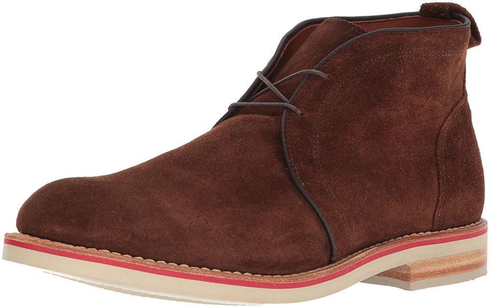 Allen Edmonds Men's Nomad Chukka Ankle Boot