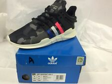meet 773c1 6d167 item 5 Adidas Originals EQT Support ADV J Unisex Trainers Size Uk 4.5 -Adidas  Originals EQT Support ADV J Unisex Trainers Size Uk 4.5