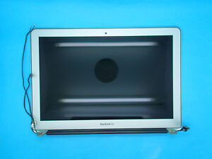 Apple-MacBook-Air-13-034-Mid-2013-2014-2015-2017-A1466-LCD-Screen-Display-Assembly