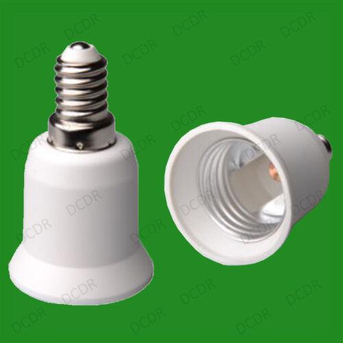 E14 Ses E27 Or Gu10 B22 Or E27 To E14 Glühbirne Lampe Steckdose Adapter Halter