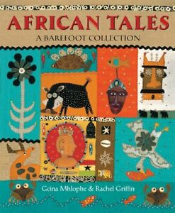 African-Tales-by-Gcina-Mhlophe-9781782853596-Brand-New-Free-UK-Shipping