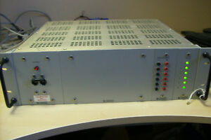 Kepoc-26203-Power-Supply-Good-condtion