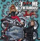 F*** Me I'm Famous!: Ibiza Mix 2011 by David Guetta (CD, Nov-2011, Source Interlink)