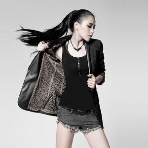 PY025-New-Punk-Rave-Visual-kera-Gothic-Jacquard-Western-Style-Coat-Jacket