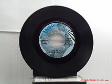 CHAIRMEN OF THE BOARD-(45)-GIVE ME JUST A LITTLE MORE TIME/SINCE THE DAYS--)-'70
