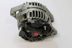 Lichtmaschine-Generator-70A-Opel-Astra-G-H-Combo-Corsa-C-1-4-1-6-1-8-2-2-16V