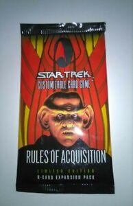 STAR WARS 4-LOM  ACTION  FIGURE  #SW14-SW5