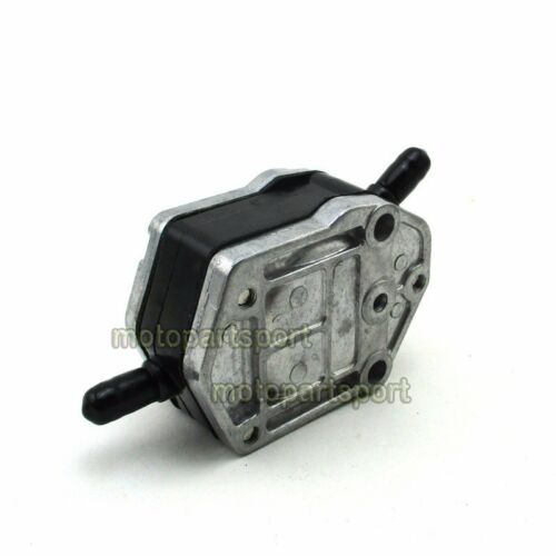 Fuel Pump For Yamaha Outboard 25HP 30HP 40HP 50HP 55HP 60HP 70HP 75HP 80HP 90HP