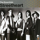 The Essentials * by Streetheart (CD, Sep-2005, Warner Bros.)