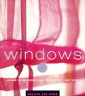 Windows by Lynne Robinson, Richard Lowther (Hardback, 2000)