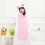 Unisex-Pyjama-Tier-Cosplay-Erwachsene-Anime-Cosplay-Kostuem-Schlafanzug-Jumpsuit Indexbild 11