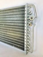 Mustang A C Condenser Paypal Accepted
