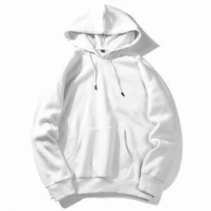 Mens-Workout-Tops-Casual-Sports-Hooded-Hoodie-Coat-Long-Sleeve-Sweatshirt