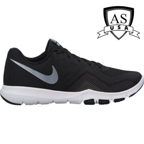 Nike Flex Control II Mens Size 9 US
